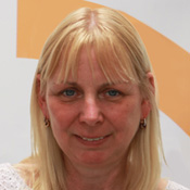 Jayne Scott, Non-Executive Director and Audit Committee Chair, NHS Counter Fraud Authority